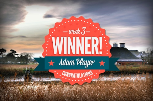 Winner-week-3-Adam-Player