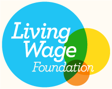 Spring: a living wage employer