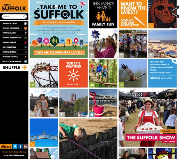 visit_suffolk-blog-full