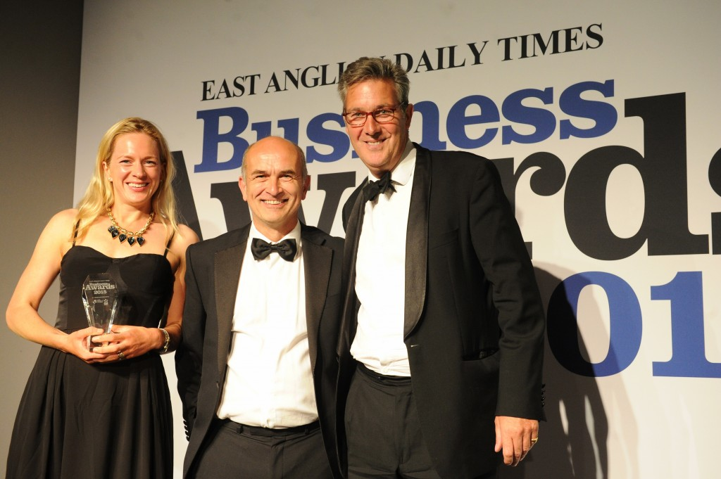 Lt-015-EADT-Business-awards-2015-27-1024x681