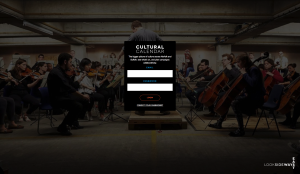 Spring launches 'game-changing' new arts marketing tool