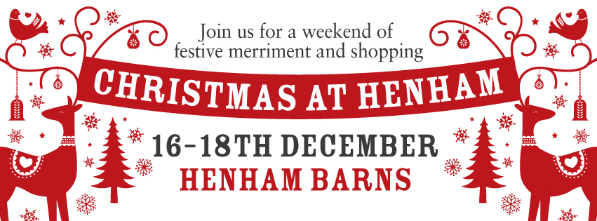 chritmas-at-henham-facebook-banner
