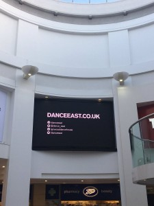 DanceEast Screen3
