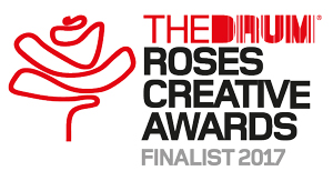 Drum_Roses-Creative-Awards_finalist