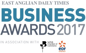 Spring to sponsor Director of the Year at the EADT Business Awards 2017
